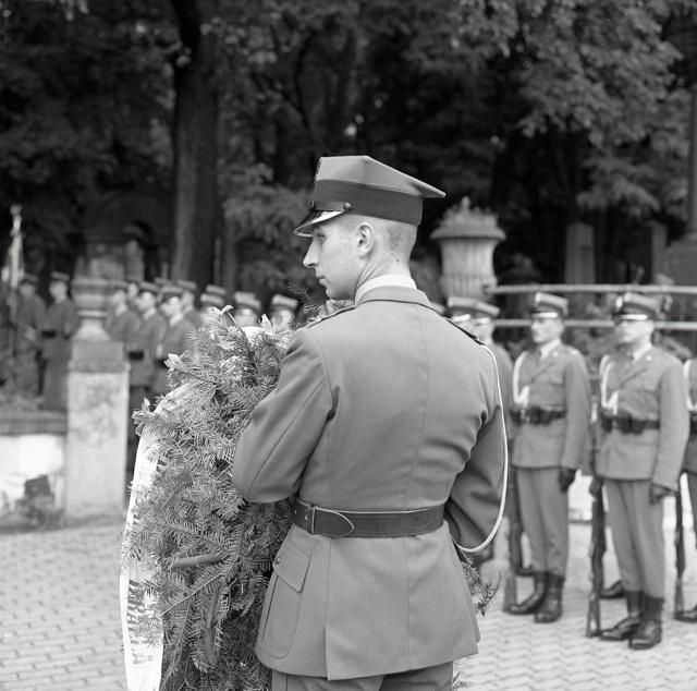 Warschau-2