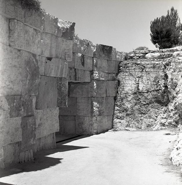 Yad Vashem-048
