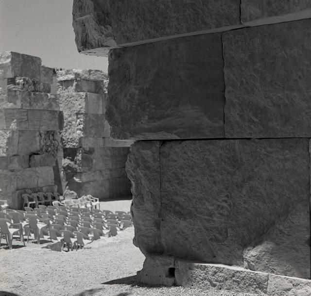 Yad Vashem-050