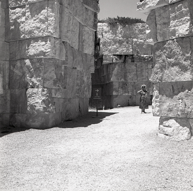 Yad Vashem-054