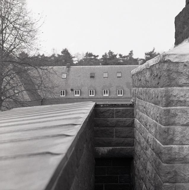 Duitse militaire begraafplaats-218