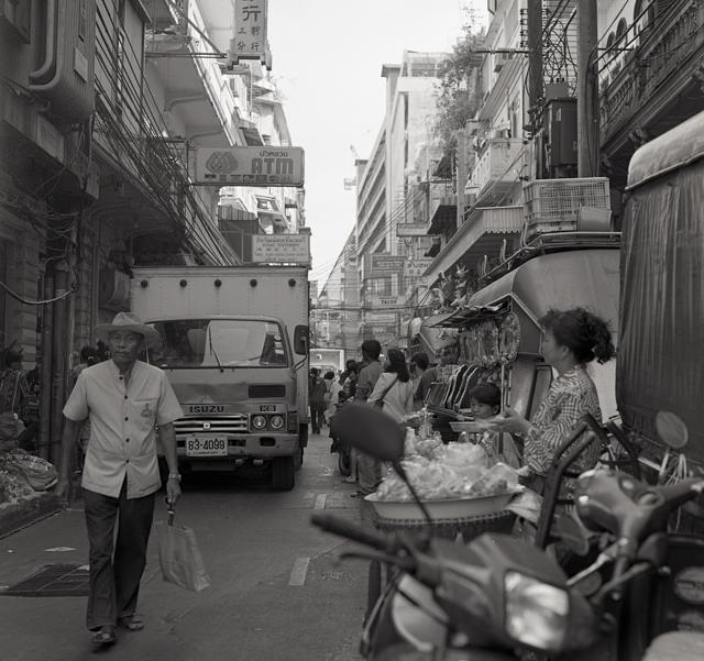 Bangkok-5