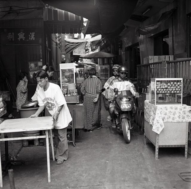 Bangkok-7