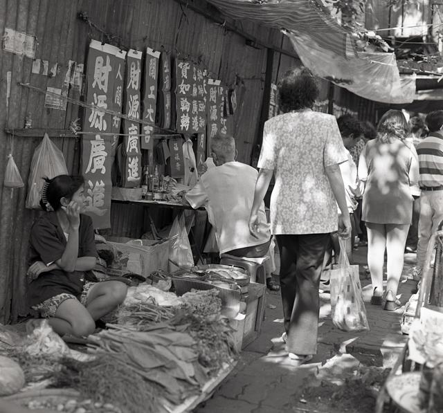 Bangkok-8